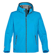 Stormtech Typhoon Rain Shell Jacket
