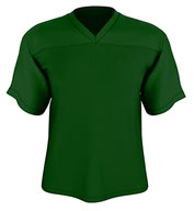 Adult Fanwear Football Jersey