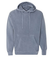 Comfort Colors Adult Pullover Hood