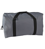 Team 365 Gear Duffel