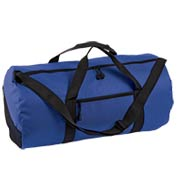 Primary Duffel Bag