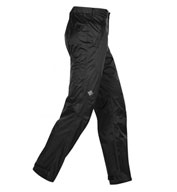 Mens Monsoon Pant