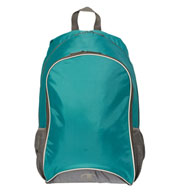 Champion Capital 26L Backpack