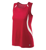 Ladies Sprint Singlet