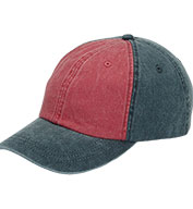 Adams Spinnaker Cap