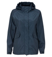 Womens Field Jacket