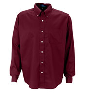 Wicked Woven® Dress Shirt