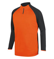 Mens Record Setter Pullover