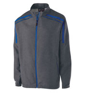 Raider Lightweight Jacket