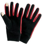 Adult Bolster Gloves