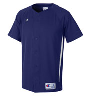 Prospect Double Dry Full Button Jersey