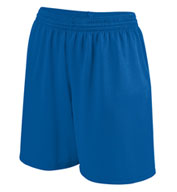 Ladies Shockwave Short