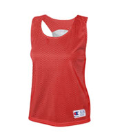 Champion Girls Reversible Pinnie