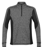 Mens Lotus 1/4 Zip