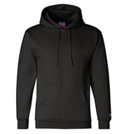 Champion Heavyweight Pullover Hooded Sweatshirt - Mens