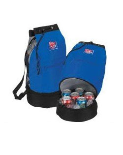 Beach Cooler/Pack