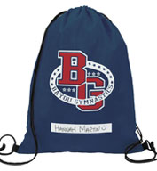 Customize School bags & backpacks