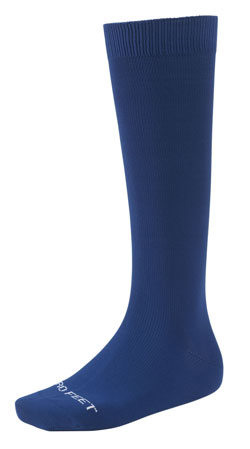 Teamwork 5320 Solid Football Socks - Adult