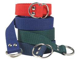 Teamwork Football Belt 6331