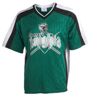 Teamwork 1672 Phenom Soccer Uniform - Adult