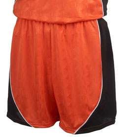 Teamwork 4651 Club Elite Series Tempest Soccer Short - Adult