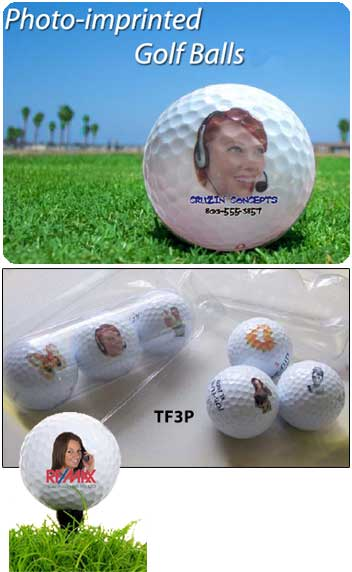 Titelist Golf Balls DT Solo