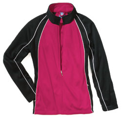 Charles River Jacket Olympian Team Womens Adult