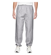 Champion Pant 90/10 Heavyweight Cotton Max Sweat - Mens