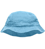 Custom Vacationer Bucket Hat