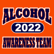 Alcohol Awareness-514