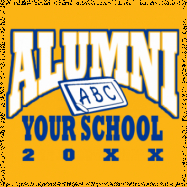 Alumni-204