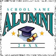 Alumni-213