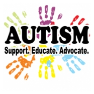 Autism-2822 (Full Color)