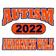 Autism-514 (Full Color)