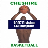Basketball-302_V Photo T-shirt Designs:Basketball-302_V