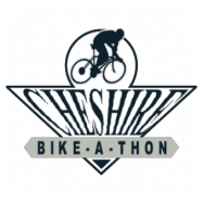 Bike A Thon-208 (Full Color)