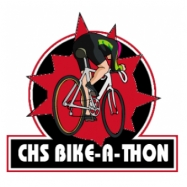 Bike A Thon-2817 (Full Color)