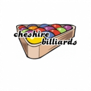 Billiards-220 (Full Color)