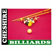 Billiards-308_H Photo T-shirt Designs:Billiards-308_H