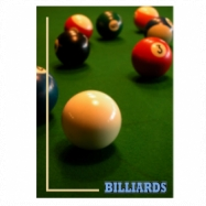 Billiards-309_V Photo T-shirt Designs:Billiards-309_V
