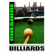 Billiards-313_V Photo T-shirt Designs:Billiards-313_V
