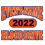 Blood Drive-514 (Full Color)