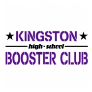 Booster Club-3374 (Full Color)