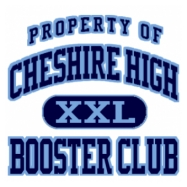 Booster Club-599 (Full Color)