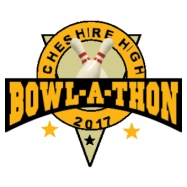 Bowl A Thon-203 (Full Color)
