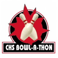 Bowl A Thon-2817 (Full Color)