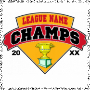 Championship-209 (Full Color)