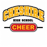 Cheerleading-2785