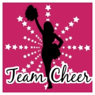 Cheerleading-3041