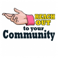 Community-2671 (Full Color)